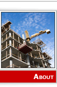 About Calcrete Construction